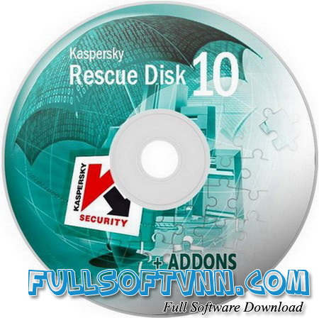 Cd data rescue download