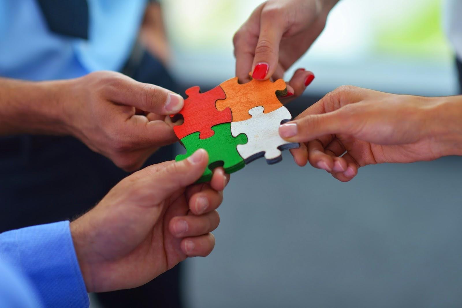 advogado, Business, empreendedor, Empresa, empresário, Jurídico, Startup,