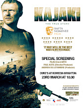 Kajaki: The True Story (2014) [Vose]