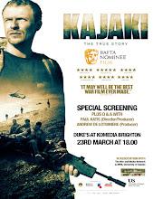 Kajaki: The True Story (2014) [Vose]