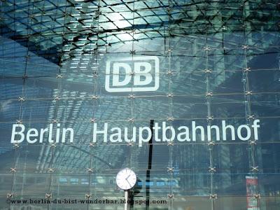 berlin, hauptbahnhof, lehrter, hbf, zug, s-bahn, u-bahn, eingang