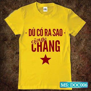 ao-thun-doc