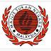 15 Jawatan Kosong (MSN) Majlis Sukan Negara Januari 2015