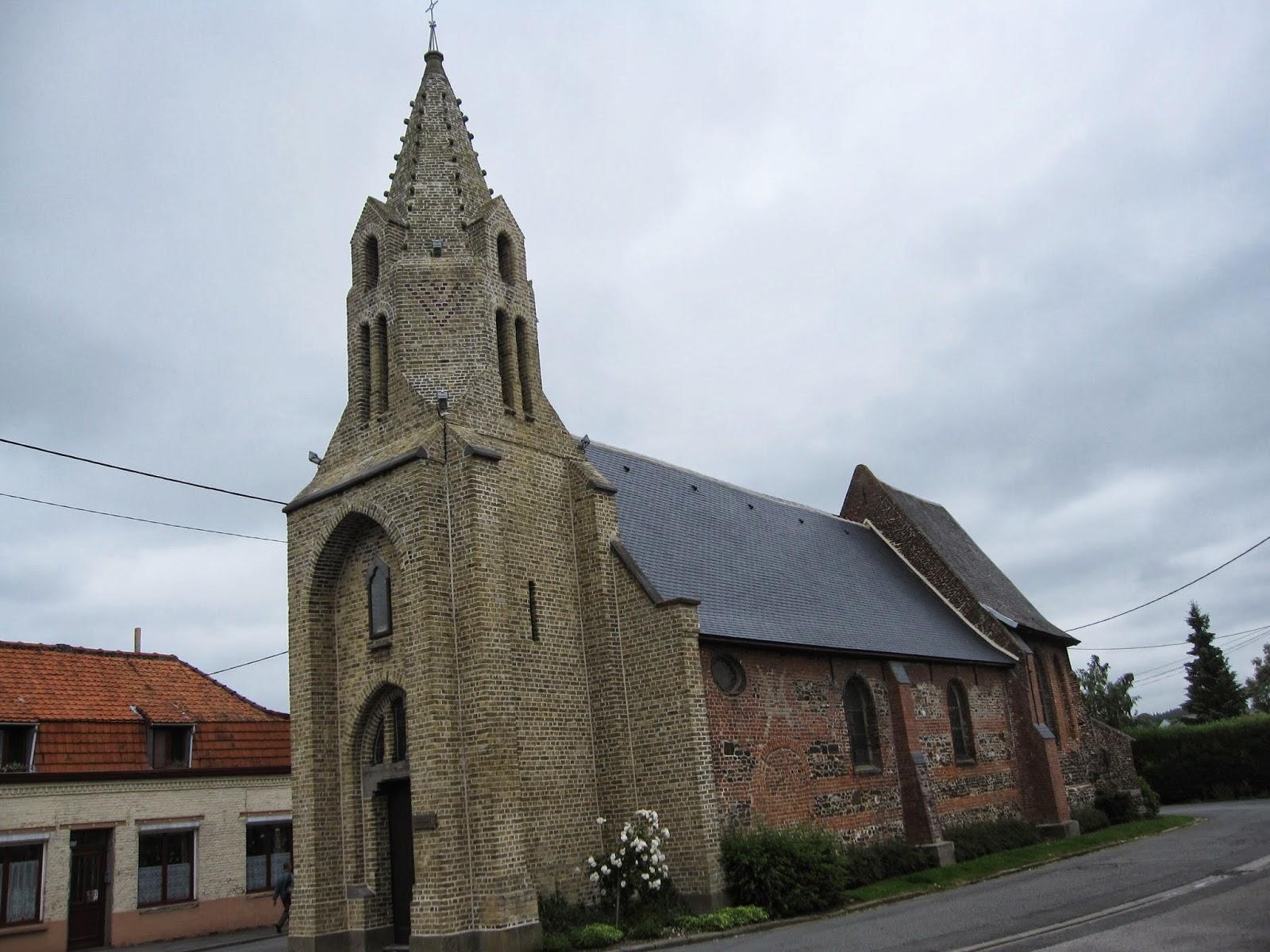 """Résultat de recherche d'images pour """"chapelle des 3 vierges caëstre"""""""