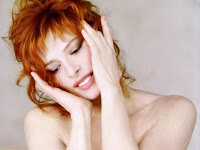 Mylene Farmer - Lonely Lisa (Mathieu Bouthier & Muttonheads Remix)