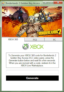 how to add a save of borderlands 2 xbox 360