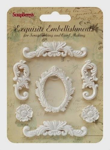 http://kolorowyjarmark.pl/pl/p/Dekoracje-polimerowe-3-Frame-and-curls/1101
