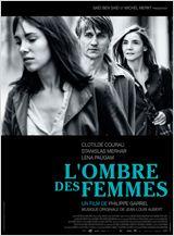 http://www.allocine.fr/video/player_gen_cmedia=19552746&cfilm=227824.html