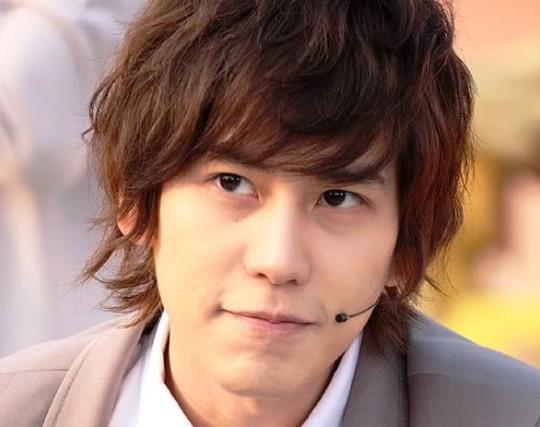 Profil dan Biodata Kyuhyun Super Junior SuJu SJ