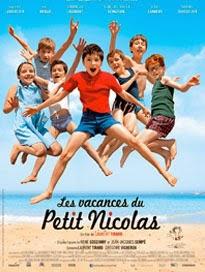 Affiche+Petit+Nicolas