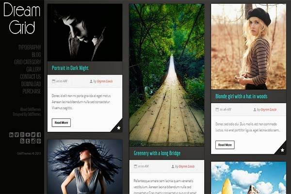 dream-grid-free-blogger-templates
