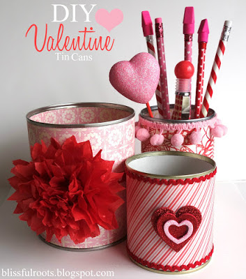 take+a+look+tuesday+DIY+Valentine+Tin+Cans.jpg