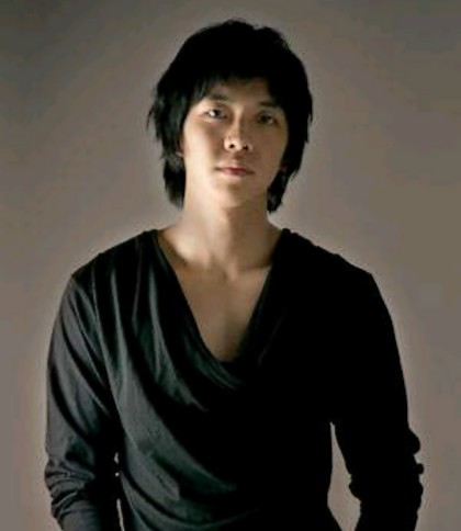 foto Lee Seung Gi terbaru