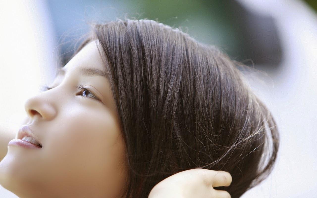 Singapore chinese girl 10 - 1 2