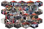 2012 09 08 國立空中大學澎湖指導中心 開學暨畢業典禮實錄