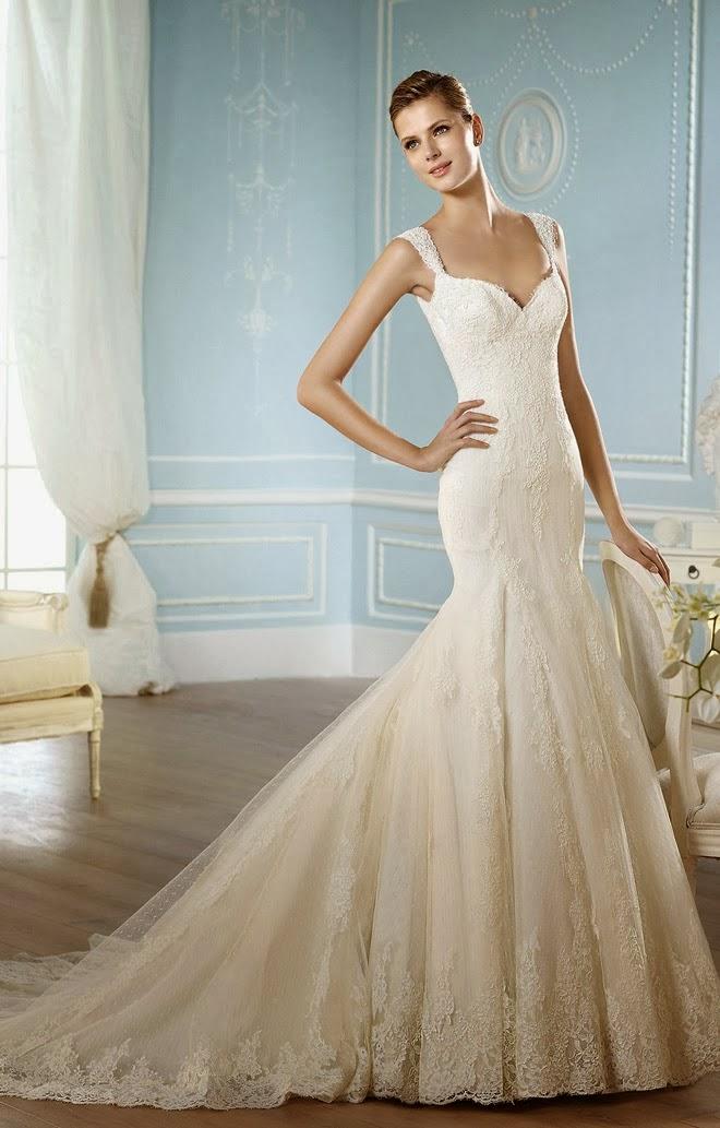 st. patrick 2014. sirenas y princesas. - mis secretos de boda events