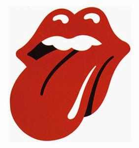 http://www.famouslogos.org/logos/the-rolling-stones-logo