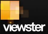 Viewster Roku Channel