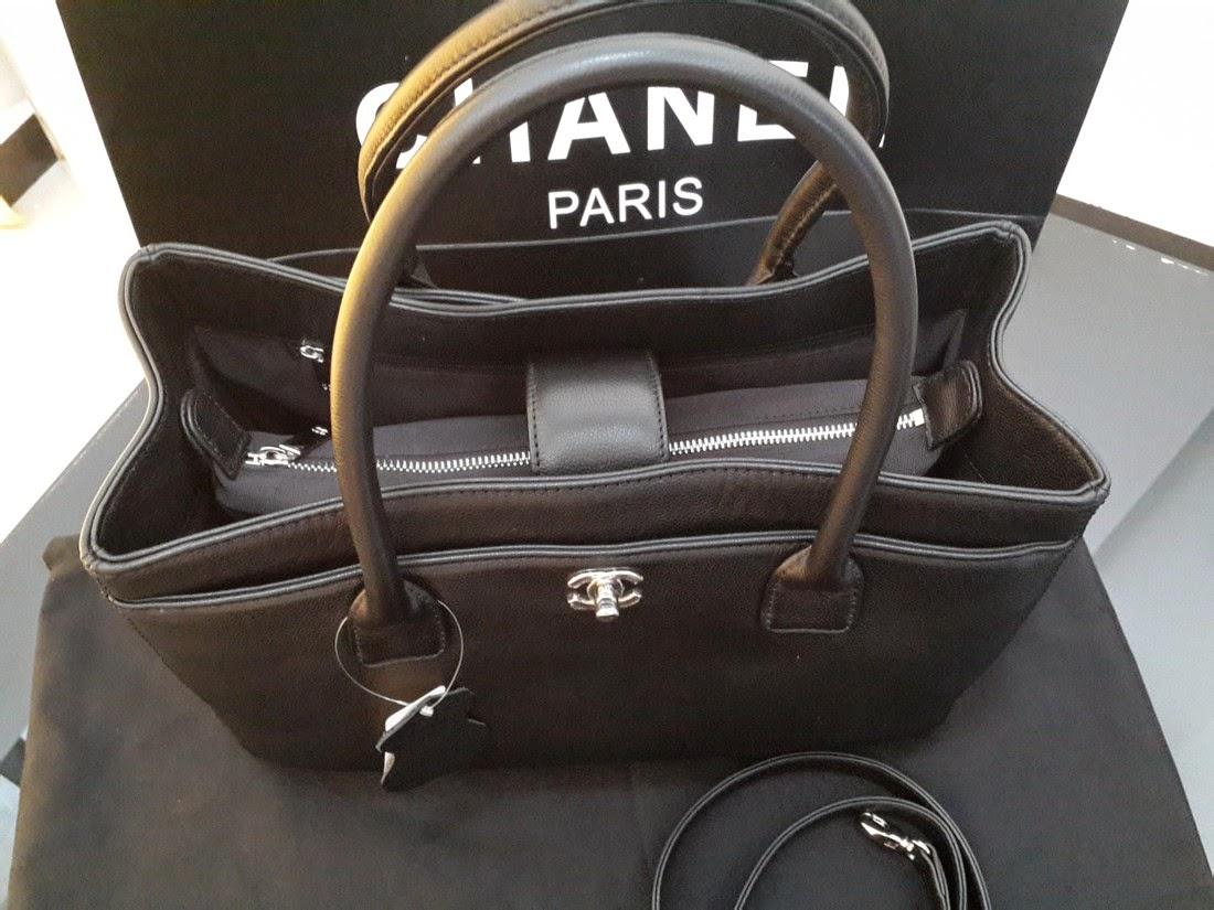 replica bottega veneta handbags wallet app youtube
