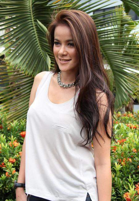 Video Olla Ramlan dan Dewi Sandra
