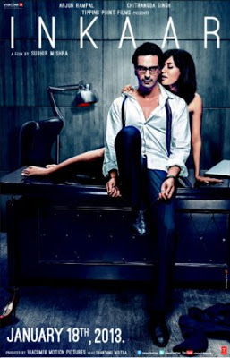 inkaar (2013) full movie