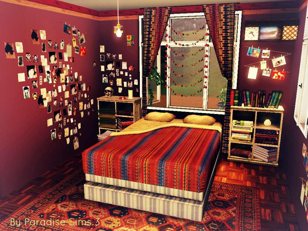 junk gypsy bedroom makeovers just b cause