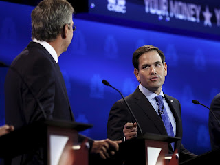 http://www.businessinsider.in/Marco-Rubio-rips-irritating-CNBC-debate-after-dominating-performance/articleshow/49584860.cms