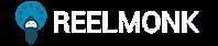 Reelmonk | Blog