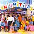 Doce infância - Chiquititas