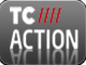 tc action