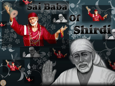 Divine Experiences of Sai Baba - Sai Devotee Neeru