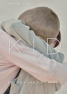 Ver online: Kid (2012)