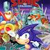 Las Aventuras de Sonic - Lista de Reproducción