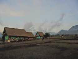 Hotel Murah Lombok - Nauli Bungalow