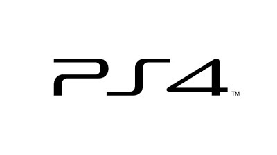 PlayStation 4 Logo - We Know Gamers