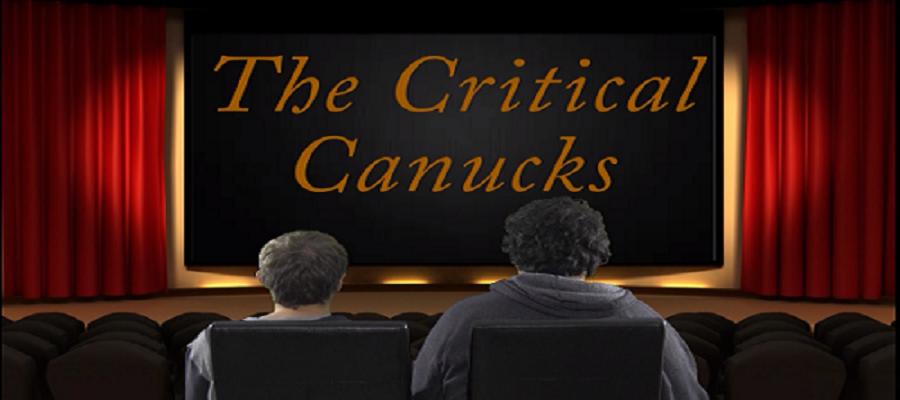 The Critical Canucks
