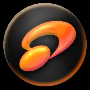 jetAudio Music Player Plus Terbaru Untuk Android