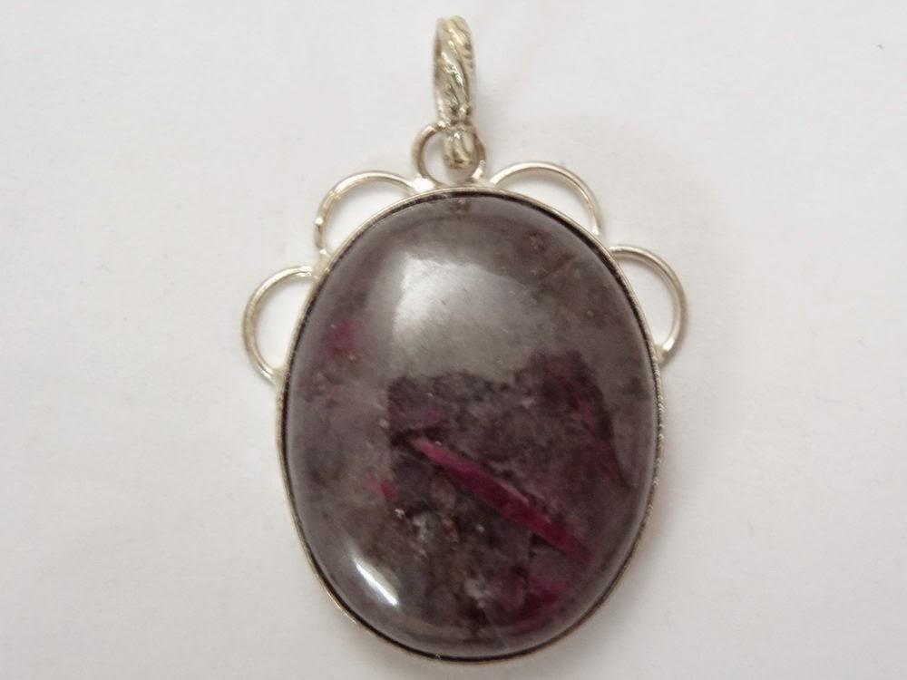 crystals and gemstones ruby feldspar healing properties