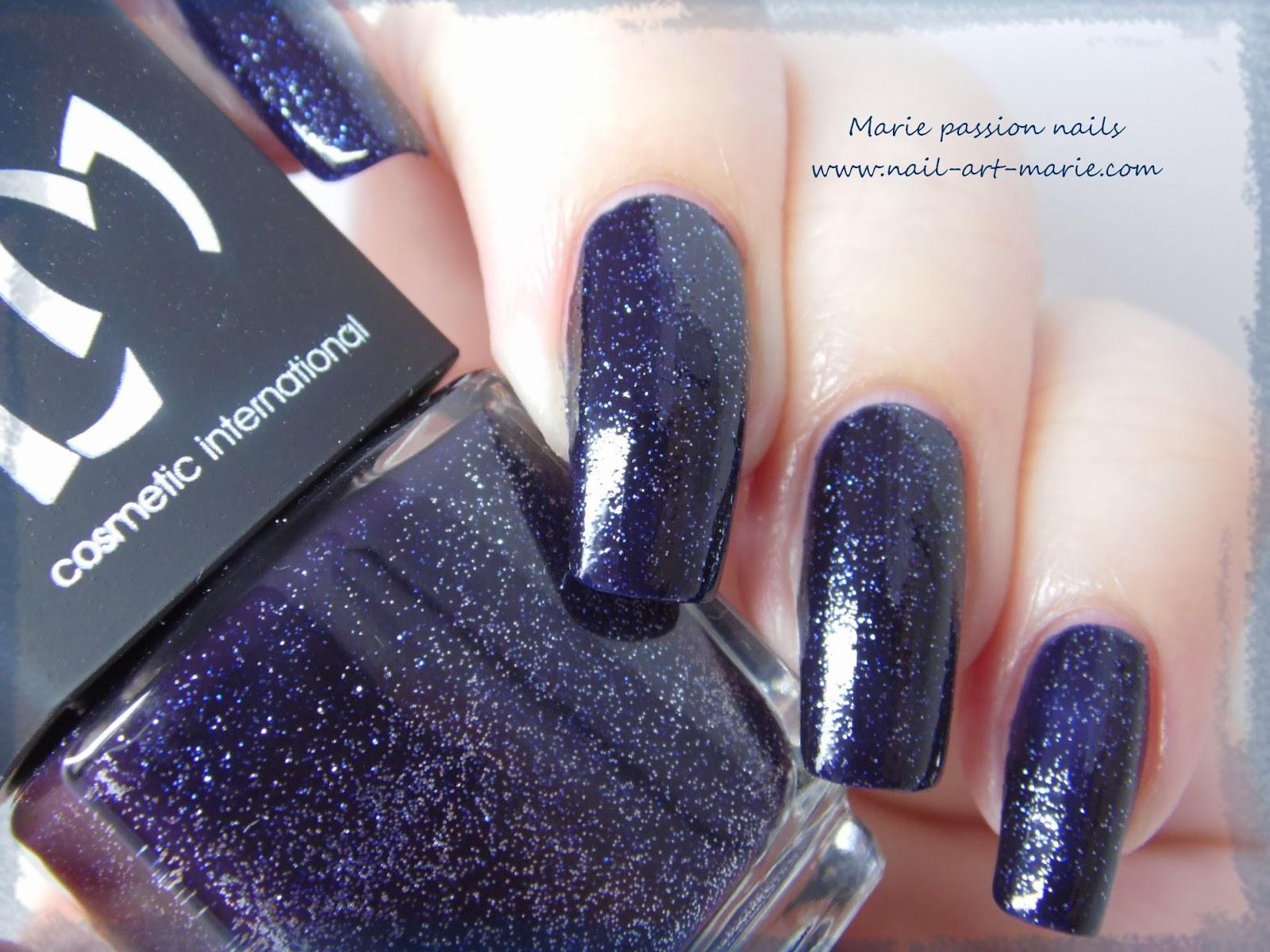 LM Cosmetic Tabarro8