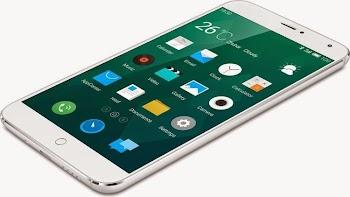 Αυτά είναι τα κορυφαία smartphone του 2015!