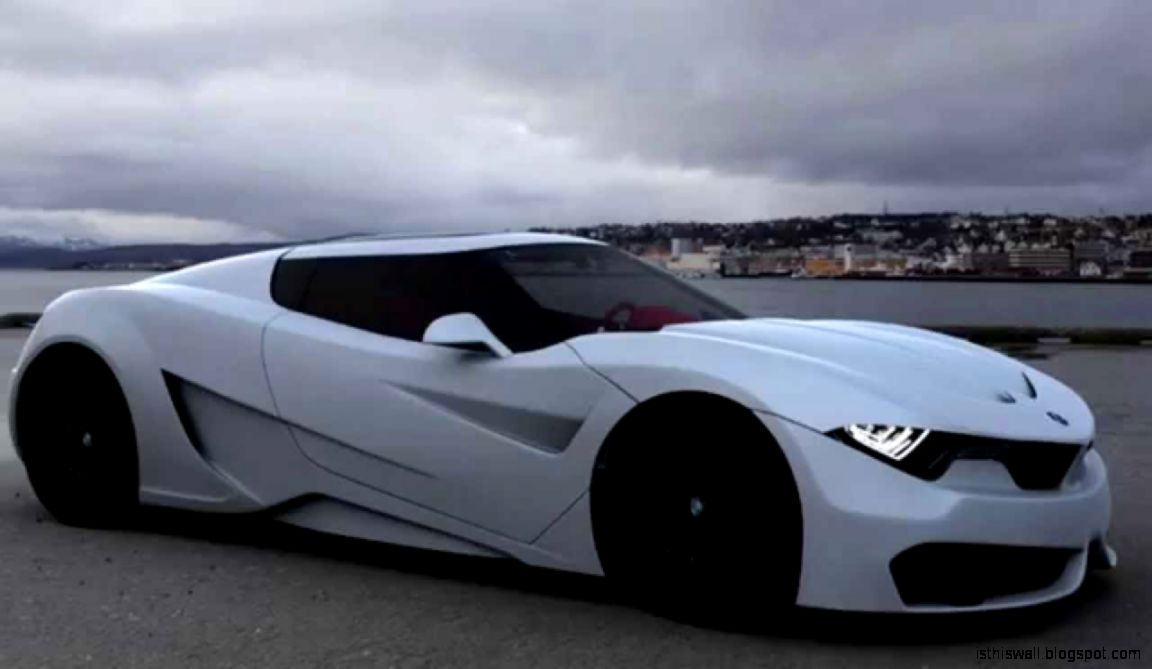 2016 BMW M9   YouTube