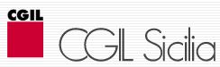 http://www.cgilsicilia.it/notizie/post/sicilia-pagliaro-cgil-speriamo-che-ottimismo-crocetta-trovi-conferma-resta-aperta-questione-ristrutturazione-spesa-pubblica