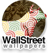 WallStreet Wallpapers