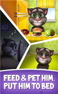 tai game my talking tom