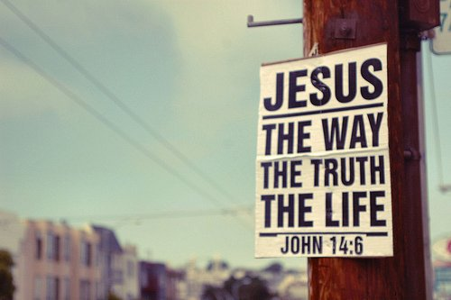 Faithwalk 365... My Journey with Jesus: The path to ...