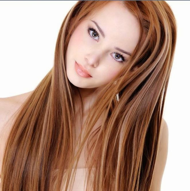 Blonde highlights on dark hair hair and tattoos posts related to blonde highlights on dark hair pmusecretfo Gallery
