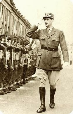 charles-de-gaulle-military