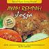 085-6171-5550 (indosat) Paket Ayam Goreng Ingkung Non Vetsin