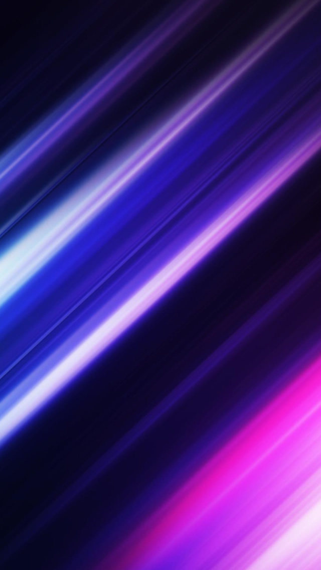 Cool iPhone Wallpaper