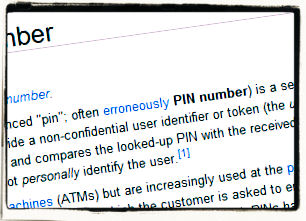 automatic teller machine meaning